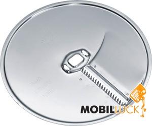 Bosch MUZ45AG1 MobilLuck.com.ua 267.000