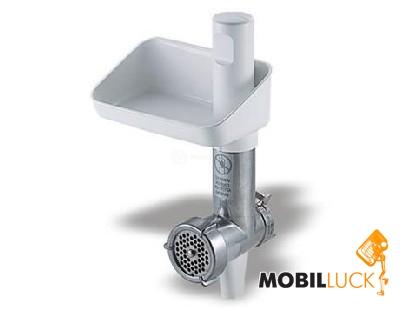 Bosch MUZ4FW3 MobilLuck.com.ua 657.000