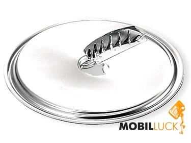Bosch MUZ7PS1 MobilLuck.com.ua 187.000