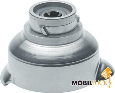 Bosch MUZ8AD1 MobilLuck.com.ua 662.000