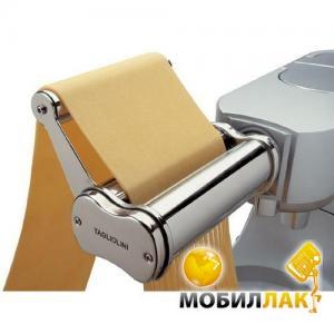 Kenwood AT972A для макаронных изделий MobilLuck.com.ua 896.000