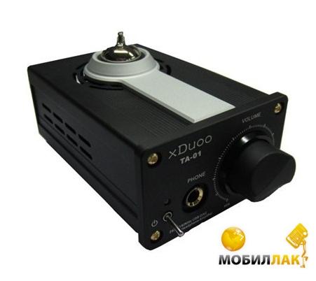 xDuoo TA-01 MobilLuck.com.ua 2126.000