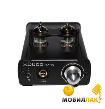 xDuoo TA-02 MobilLuck.com.ua 1420.000