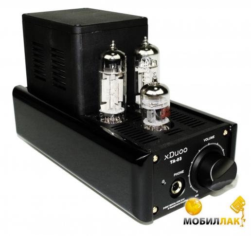 xDuoo TA-03 MobilLuck.com.ua 4300.000