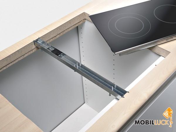 Bosch HEZ 394301 MobilLuck.com.ua 1228.000