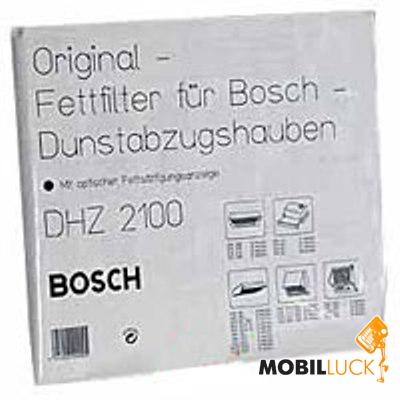Bosch DHZ 2100 MobilLuck.com.ua 218.000