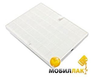 Electrolux EF108W MobilLuck.com.ua 571.000