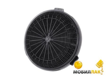 Cata BETA BL/V-PLUS BL/OMEGA/BT2 (2U) (2шт в упаковке) MobilLuck.com.ua 219.000
