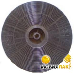 Cata К-600 MobilLuck.com.ua 163.000