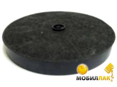 Cata В (Р) MobilLuck.com.ua 72.000