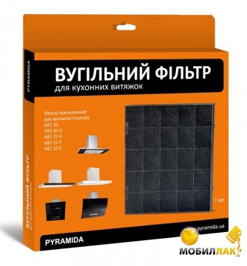 Pyramida HES-HEF (31264003) B MobilLuck.com.ua 150.000