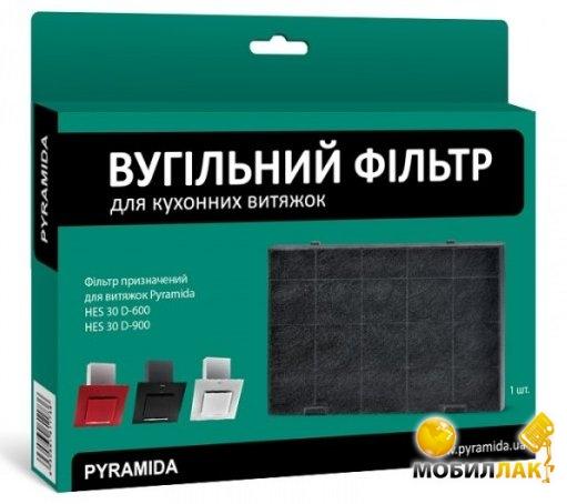 Pyramida HES (31264002) S MobilLuck.com.ua 150.000