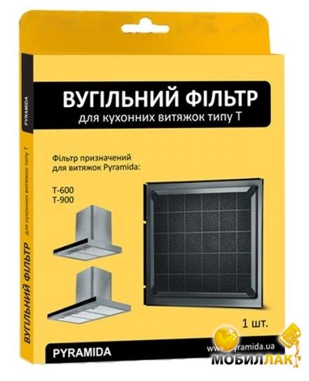 Pyramida T MobilLuck.com.ua 137.000