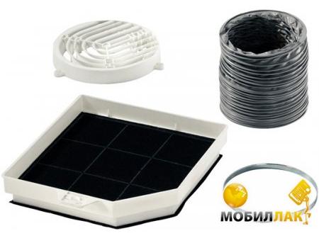 Siemens LZ 51605 MobilLuck.com.ua 938.000