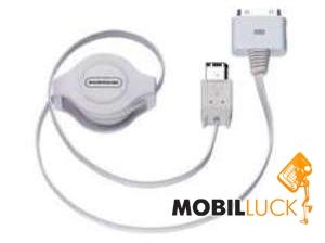 Bandridge IP60002 MobilLuck.com.ua 37.000