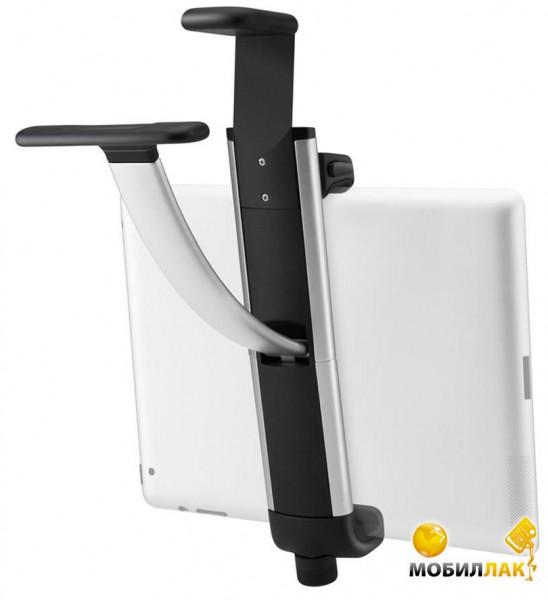 Belkin Крепление для планшета UNDER-CABINET MOUNT (F5L100cw) MobilLuck.com.ua 560.000
