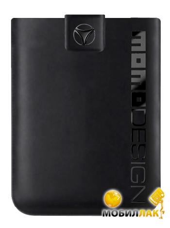 CellularLine MOMO для планшетов, Size M (до 8') Black (MOMOTABM) MobilLuck.com.ua 1022.000