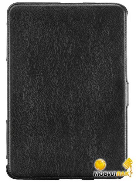 CellularLine iPad Mini Vision Black (VISIONIPADMINIBK) MobilLuck.com.ua 400.000