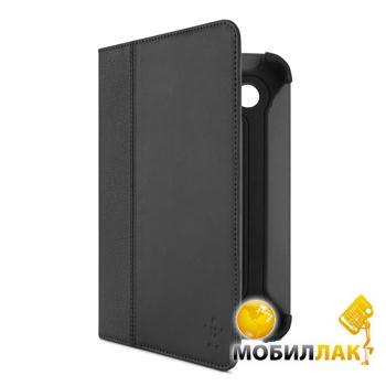 GlobalCase Samsung Galaxy Tab P5100/P5110 (чёрный) MobilLuck.com.ua 157.000