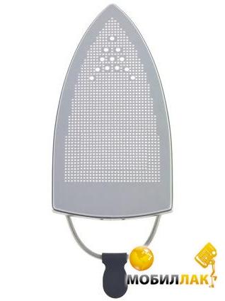 Bosch TDZ 2510 MobilLuck.com.ua 145.000