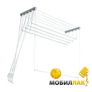 filplast Filplast Сушилка 140-D5