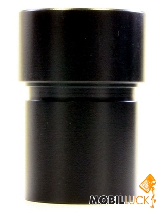 Bresser Окуляр WF 20x (30.5 mm) Bresser