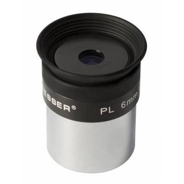 Bresser PL 6.5 mm 50 - 31.7mm 1.25 (924159) Bresser