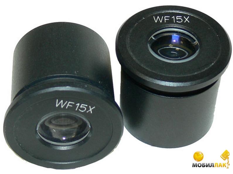 Konus WF 15x (пара) для Opal / Diamond MobilLuck.com.ua 1191.000