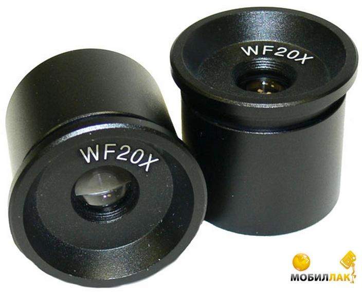 Konus WF 20x (пара) для Opal/Diamond MobilLuck.com.ua 1177.000