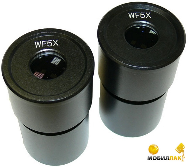 Konus WF 5x (пара) для Opal/Diamond MobilLuck.com.ua 1208.000