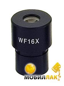 Optika M-003 WF16x/12 мм Optika