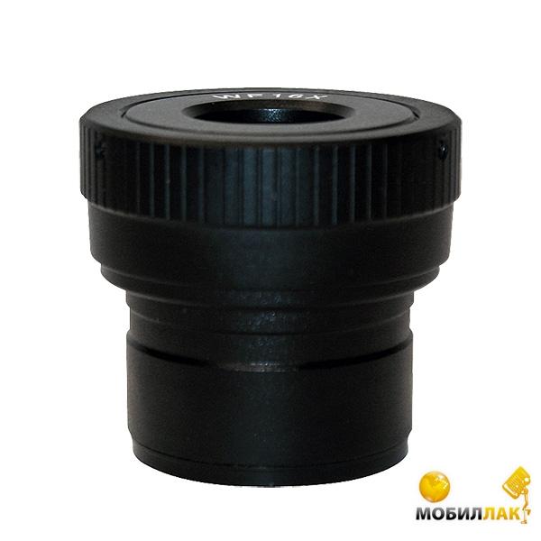 Optika M-302 WF16x/12mm (30 mm) MobilLuck.com.ua 959.000