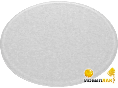 Optika M-989, 45 мм, Frosted Glass Optika