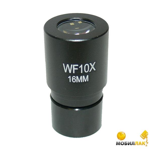Sigeta WF 10x (16mm) 65114 MobilLuck.com.ua 460.000