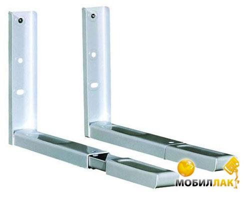 X-Digital MW2080 Silver MobilLuck.com.ua 186.000
