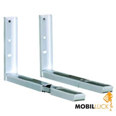 X-Digital MW2080 White MobilLuck.com.ua 179.000