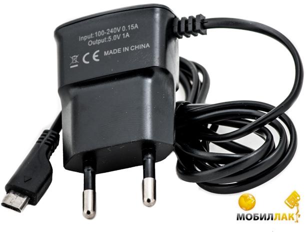 PowerPlant 1A micro USB MobilLuck.com.ua 110.000