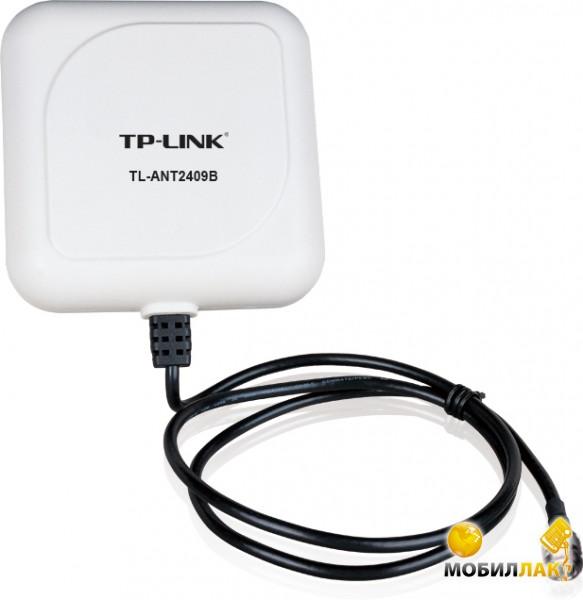 TP-Link TL-ANT2409B MobilLuck.com.ua 300.000