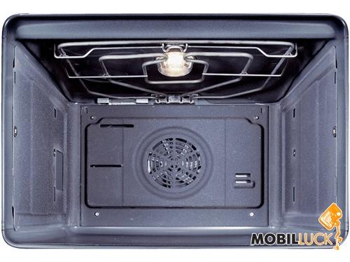 Bosch HEZ 329022 MobilLuck.com.ua 1333.000