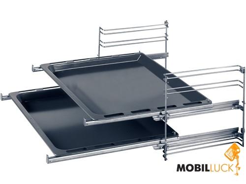 Bosch HEZ 338250 MobilLuck.com.ua 1214.000