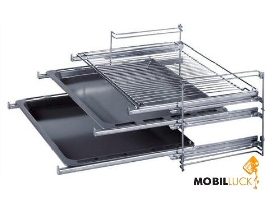 Bosch HEZ 368301 MobilLuck.com.ua 1584.000