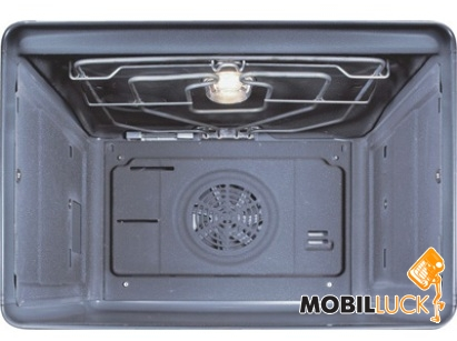 Siemens HZ 329022 MobilLuck.com.ua 18617.000