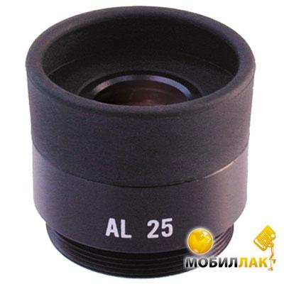 Vixen AL25 MobilLuck.com.ua 427.000