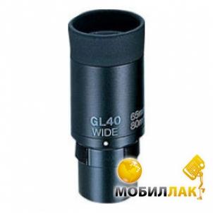 Vixen GL40 MobilLuck.com.ua 1389.000
