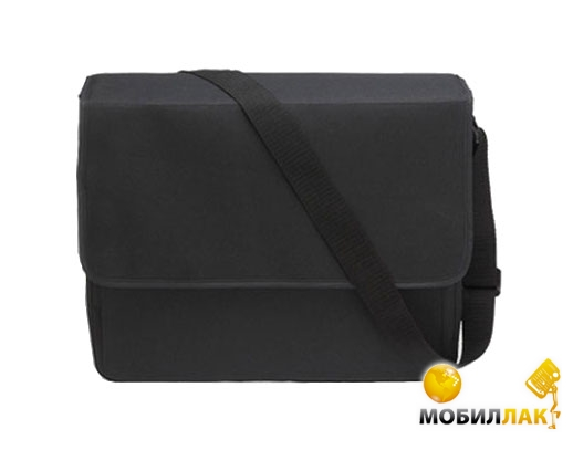 Epson Soft Carry Case ELPKS63 MobilLuck.com.ua 468.000