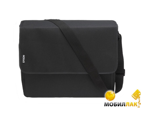 Epson Soft Carry Case ELPKS64(EB-9** MobilLuck.com.ua 450.000
