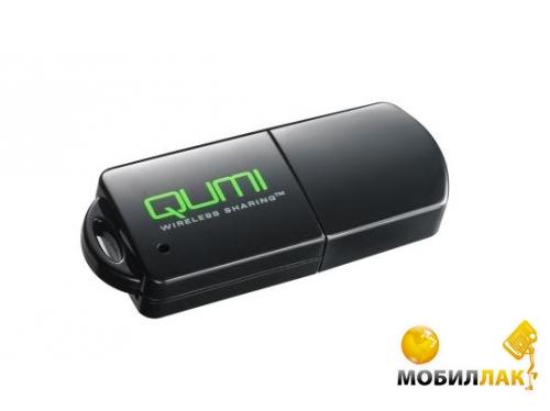 Vivitek Адаптер Wi-Fi для Qumi Q5 MobilLuck.com.ua 720.000