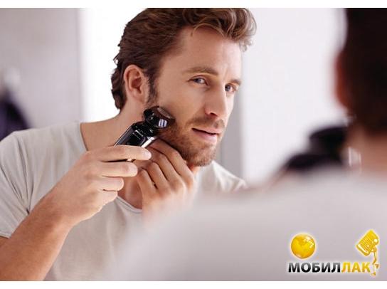 Philips RQ111/50 MobilLuck.com.ua 424.000