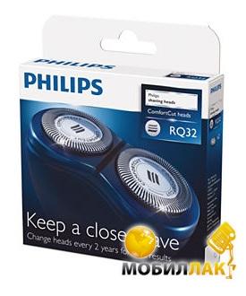 Philips RQ32/20 MobilLuck.com.ua 263.000