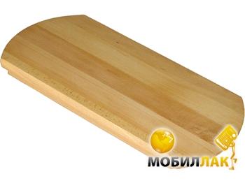 Alveus 1059090 MobilLuck.com.ua 288.000